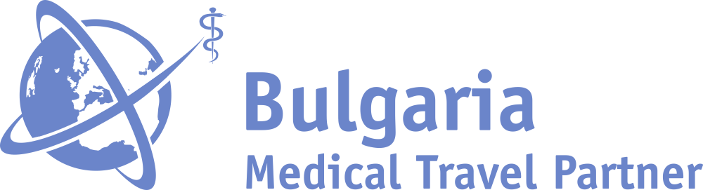 Bulgaria Medical Travel Partner