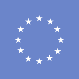 EU Reimbursement